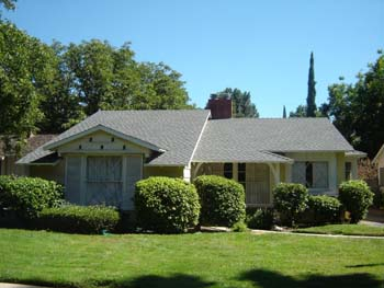 When you're looking for top-quality asphalt roof shingles in Santa Clarita, CA, contact us