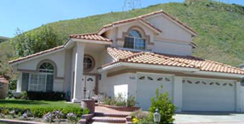 A reliable roofing contractor in Santa Clarita, CA